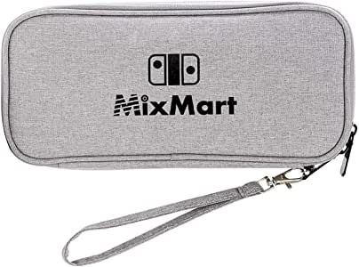 MixMart Covers & Cases For Multi