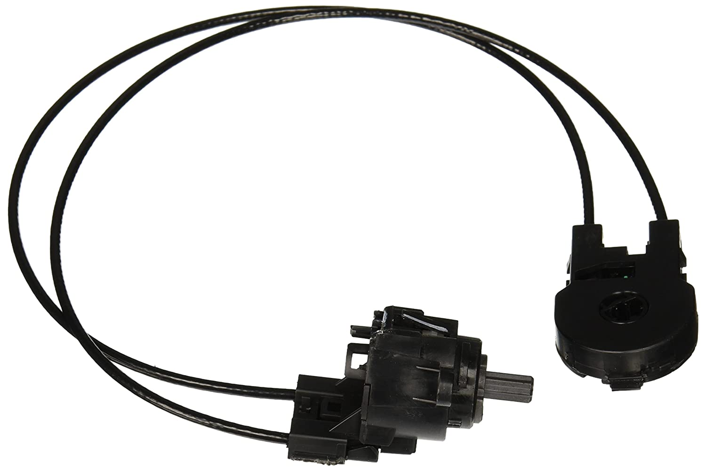 Motorcraft YH1616 Automatic Temperature Control Sensing Unit