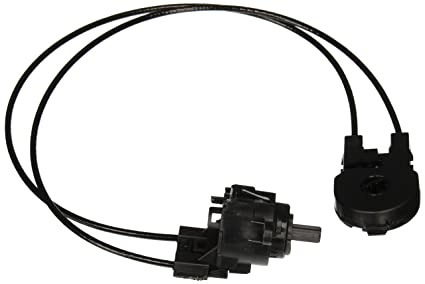 Automotive Wire Connectors