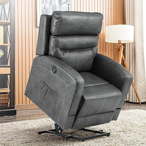 New Power Lift Recliner Chair