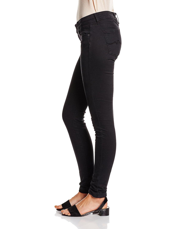 Pepe Jeans Damen Hose