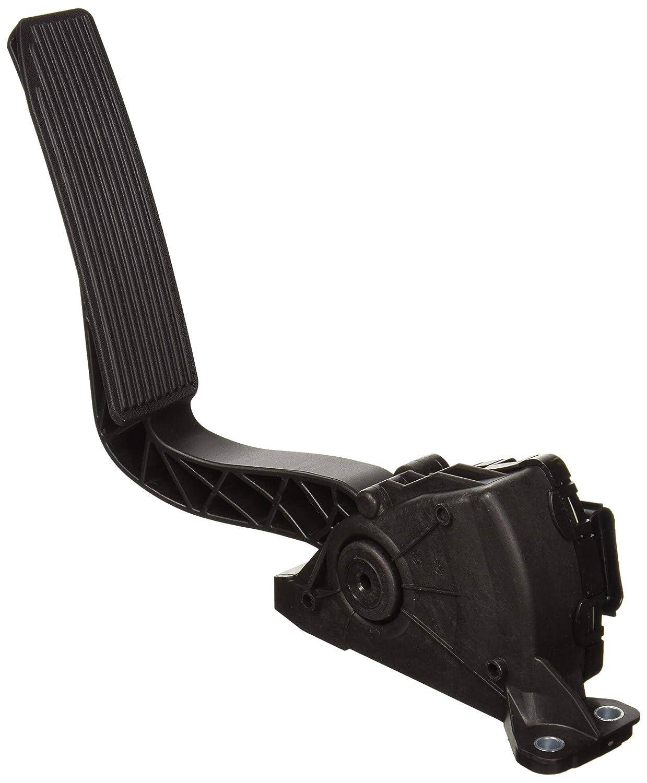 Genuine Chrysler 53013675AC Fuel Accelerator Pedal