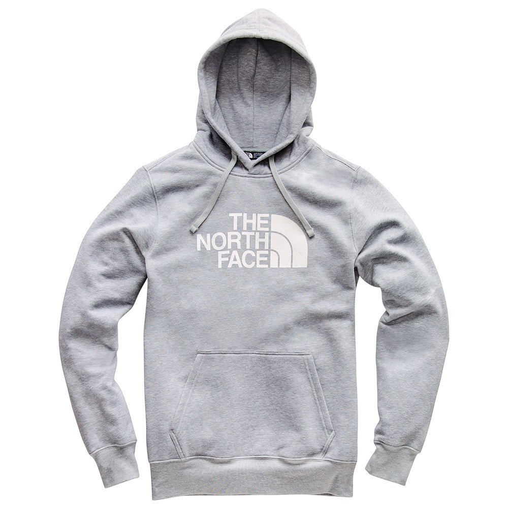 The North Face ABIS_SPORTS メンズ B078WXXVBL X-Large|Tnf Light Grey Heather & Tnf White Tnf Light Grey Heather & Tnf White X-Large