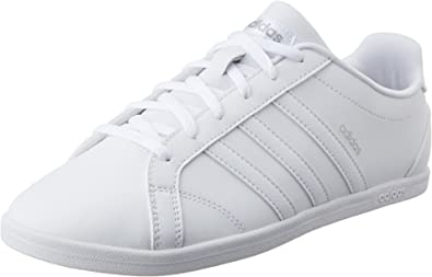 adidas Vs Coneo QT W, Chaussures de Sport Femme
