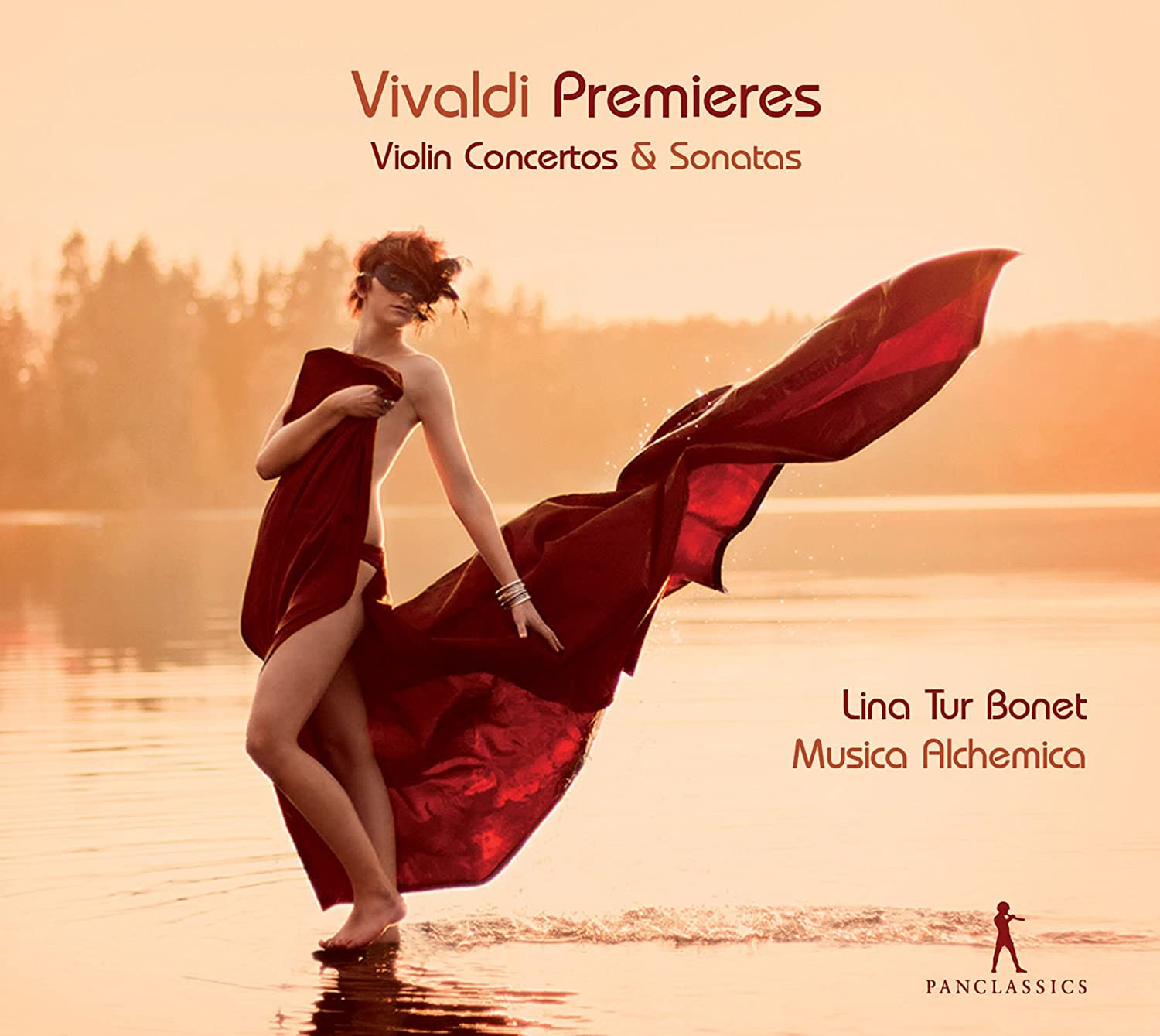 Image result for vivaldi premieres amazon