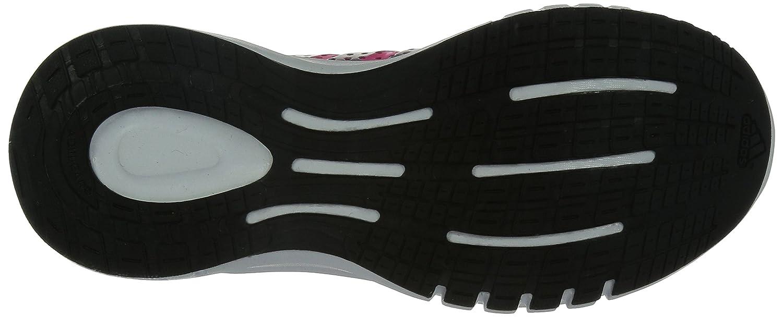 Et Adidas Running M21576 Chaussures Sacs Femme IISqY