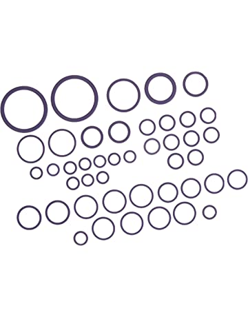Amazon Com O Rings O Ring Kits
