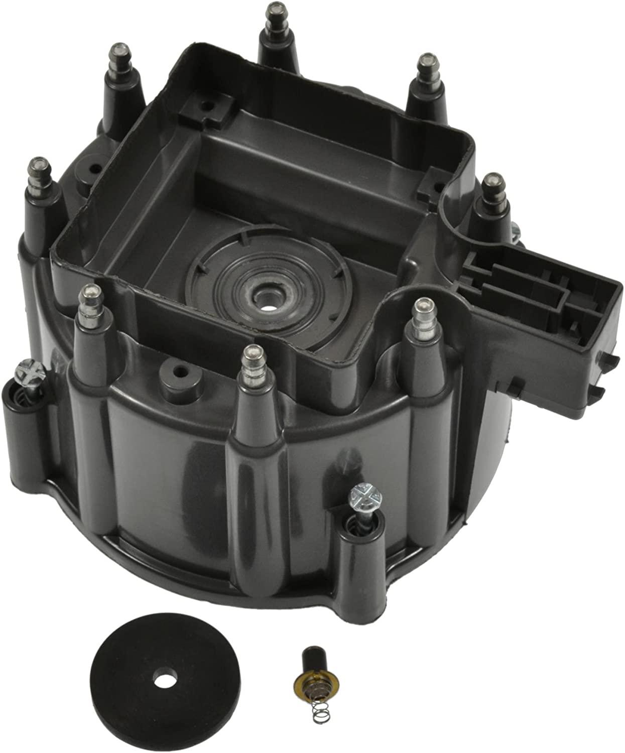 ACDelco D559A Professional Ignition Distributor Cap