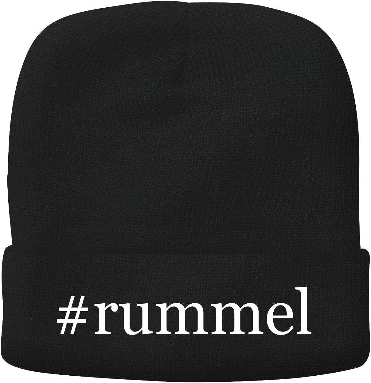 Comfortable Dad Hat Baseball Cap BH Cool Designs #Rummel