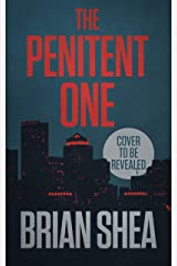 The Penitent One (Boston Crime Thriller Book 3) Kindle Edition