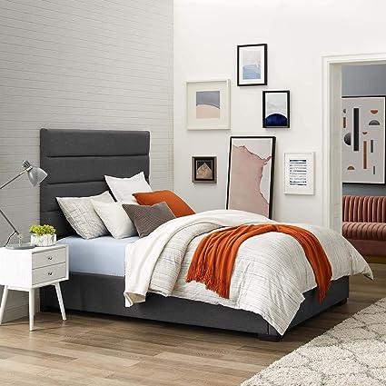 Genevieve Bedroom Furniture Bedroom Furniture Ideas