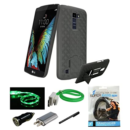 Amazon.com: mstechcorp – HTC Desire 816 (Virgin Mobile) Case ...