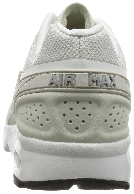 Nike Air Max BW Ultra, Scarpe da da da Corsa Donna | Ammenda Di Lavorazione  ff7239