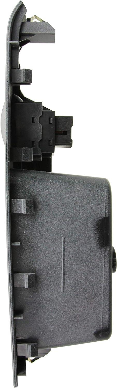 WVE by NTK 1S13772 Door Window Switch 1 Pack