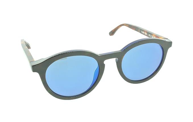 Amazon.com: Thierry lasry flaky Ronda anteojos de sol ...