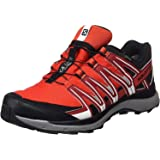 Salomon Speedcross Vario 2, Zapatillas de Trail Running para Hombre: Amazon.es: Zapatos y complementos