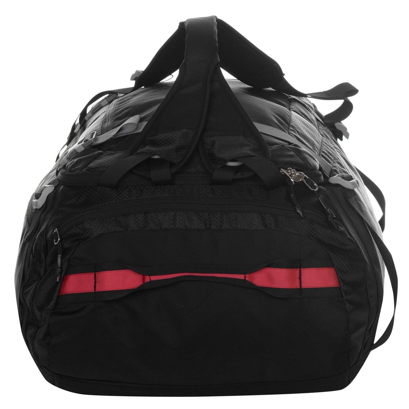 Karrimor Unisex Altitude 65L Water Resistant Holdall Bag