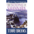 The Scions of Shannara (The Heritage of Shannara Book 1)