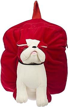 Sana Hutch Dog Cute Bag - cm 36