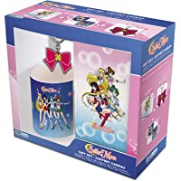 ABYstyle – Sailor Moon – Gift Box