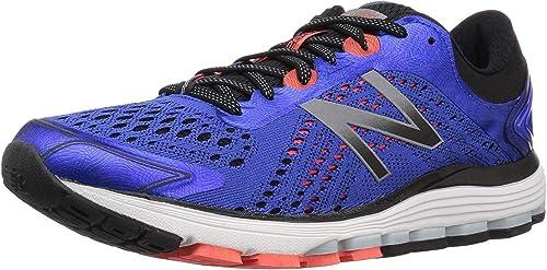 FuelCell 1260 V7 Running Shoe
