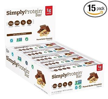 simply chocolate sverige