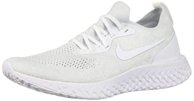 fc319558e433a Image Unavailable. Image not available for. Color  Nike Men s Epic React  Flyknit
