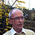 Roderick Grant