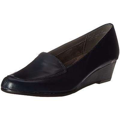 Aerosoles Women's Lovely Slip-On Loafer | Shoes
