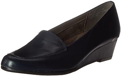 af96bb051bbf Aerosoles Women s Lovely Slip-On Loafer