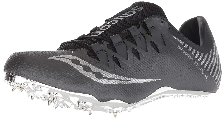 Saucony Men's Showdown 4 Track Shoe
