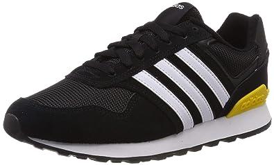 adidas 10k scarpe da fitness uomo