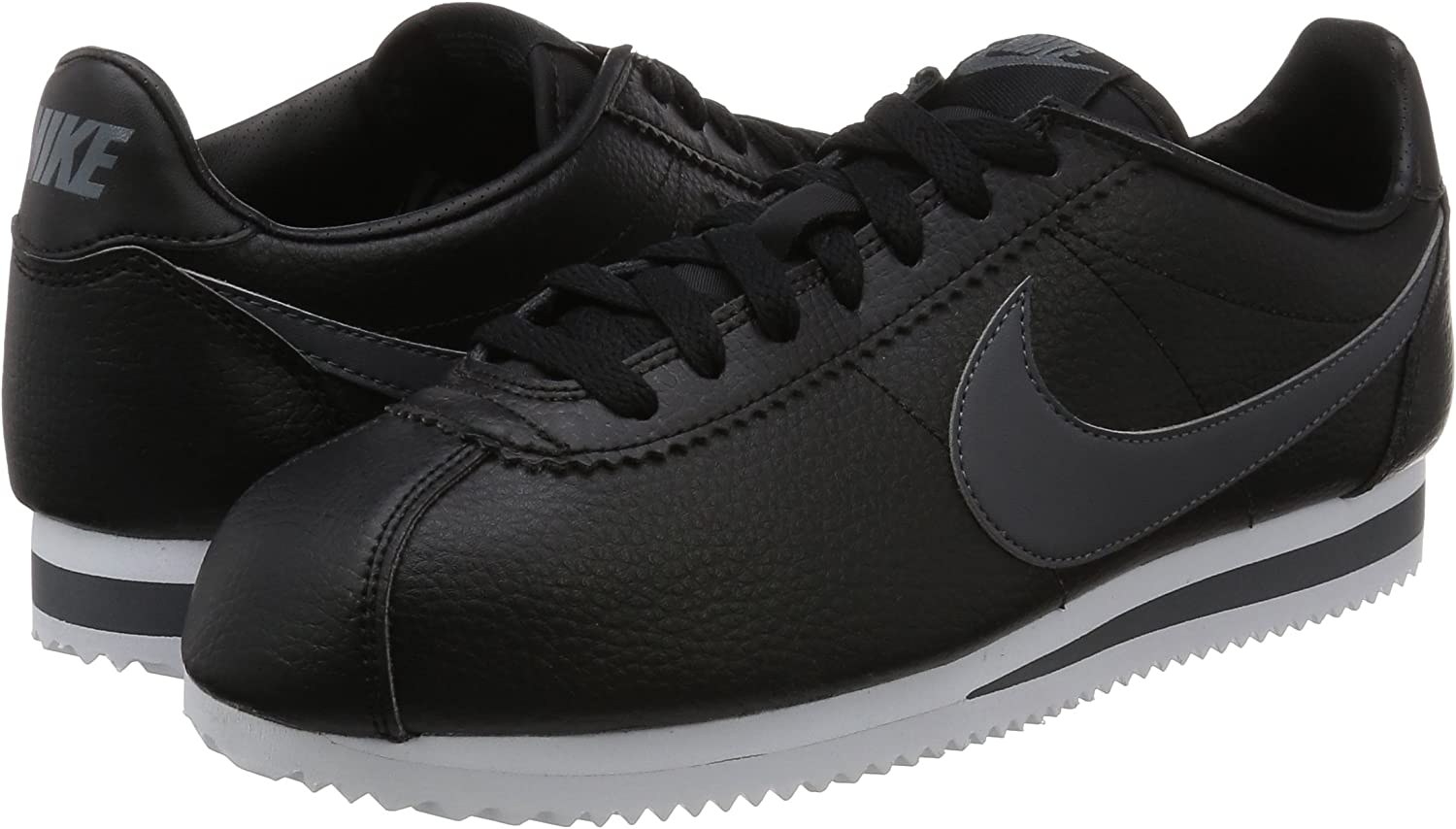 chaussure homme nike classic