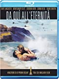 Da Qui all'Eternita' (Blu-Ray)