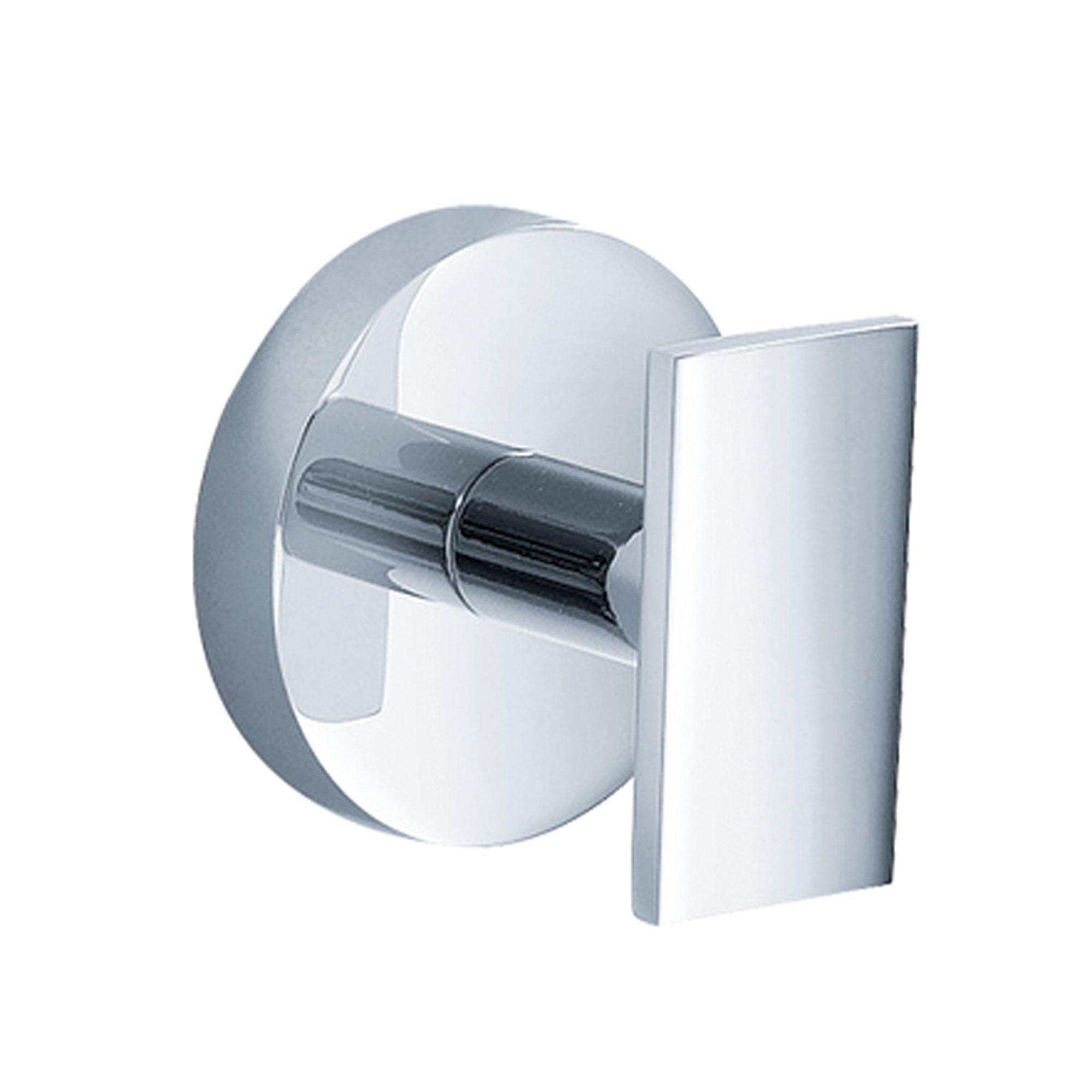 Kraus KEA-12201CH Imperium Bathroom Accessories - Hook
