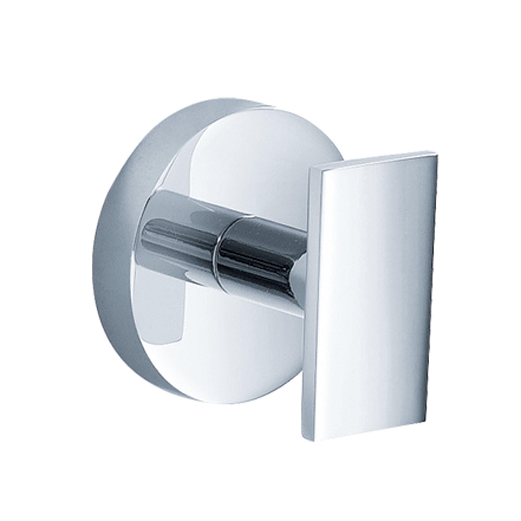 Kraus KEA-12201CH Imperium Bathroom Accessories - Hook by Kraus
