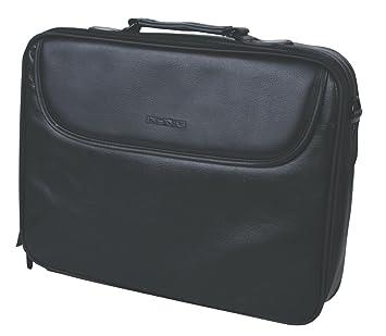 König KN-NBB200 LEDerlook Notebook Tasche bis 39  Amazon.de ... 235d4eef87