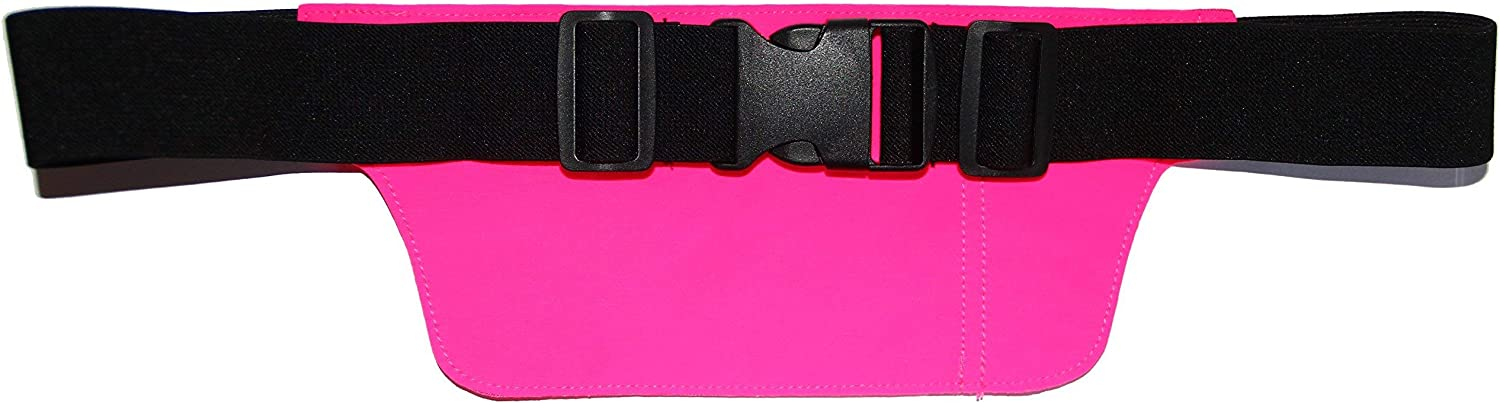 i2 Gear Smartphone Runners Belt for the iPhone 8 7 6 6S /& Samsung Galaxy S8 S7 S6 S5 Pink