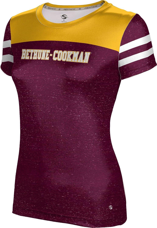 Game Time ProSphere Bethune-Cookman University Girls Performance T-Shirt