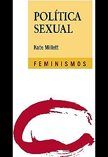 Política sexual (Feminismos)