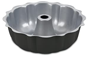 Cuisinart-Nonstick-9-1/2-Inch-Fluted-Cake-Pan