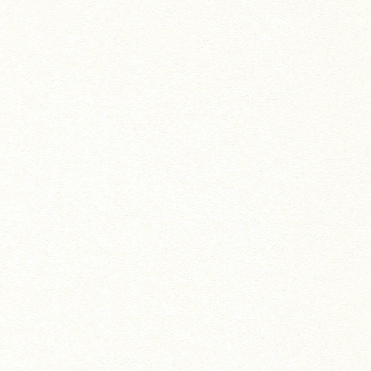 リリカラ 壁紙50m シンフル 無地 ホワイト LL-8842 B01N3SJU85 50m|ホワイト1