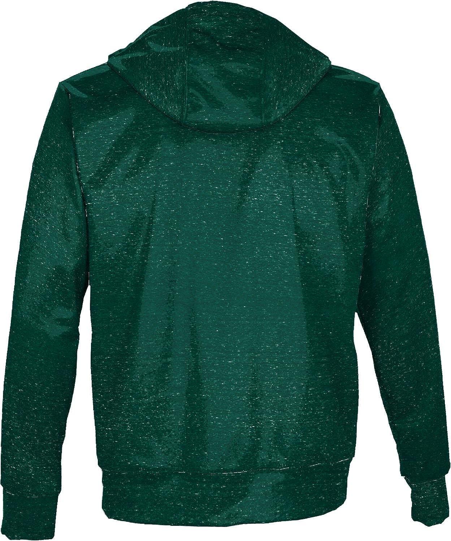 Heather ProSphere Loyola University Maryland Fathers Day Mens Pullover Hoodie School Spirit Sweatshirt