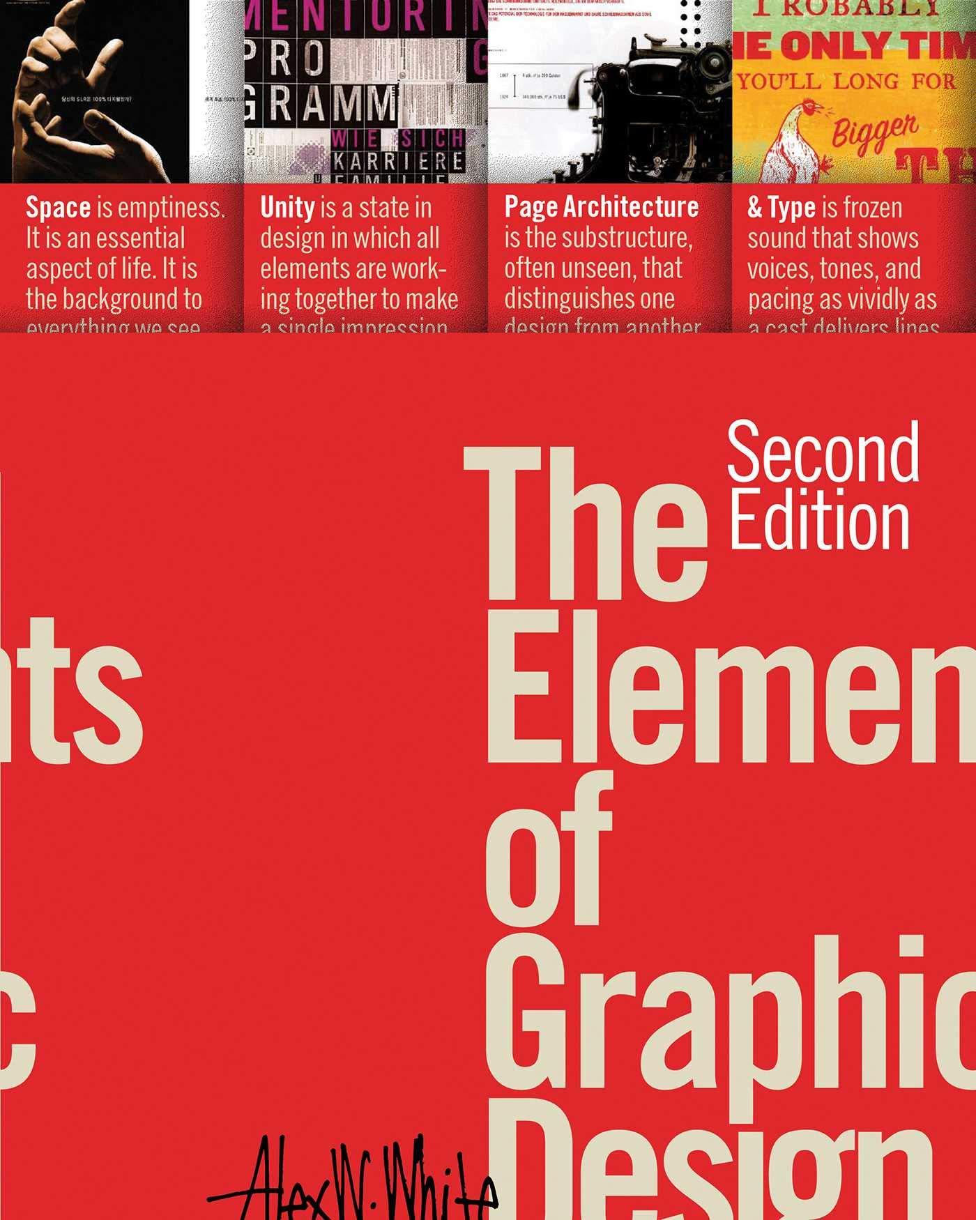 Dutone. Limted Colour Schemes in Graphic Design