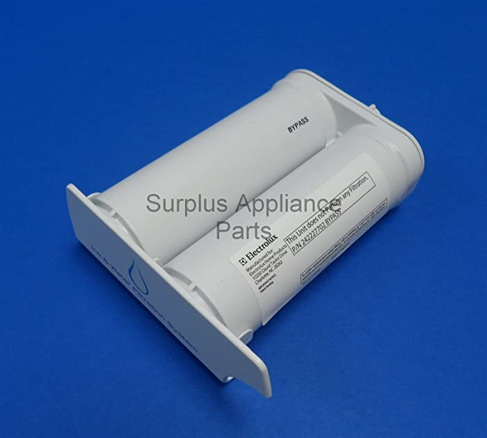 Top 9 Replacement Filter R For Honeywell