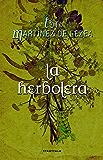 La herbolera (Abra)