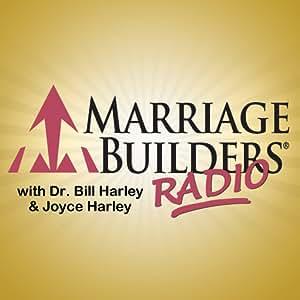 Marriage Builders Radio