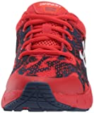 Under Armour Kids' Grade School Charged Bandit 5