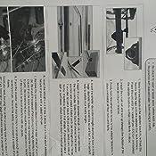 Cart Conversion Kit Assortment Seattle Sports ATC Go