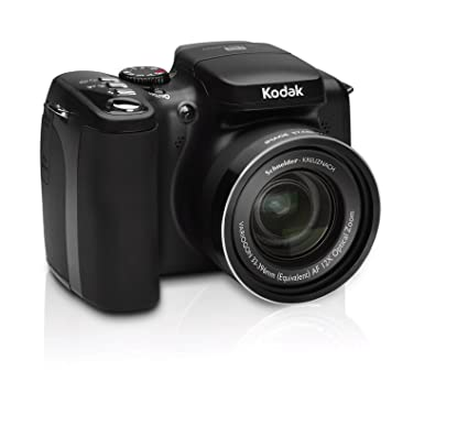 amazon com kodak easyshare z1012 10 1 mp digital camera with rh amazon com Online User Guide User Manual